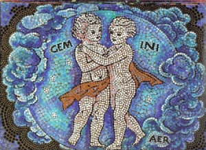 Gemini-astrology-15139447-1753-1274
