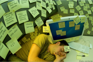 Sticky_note_sleeping