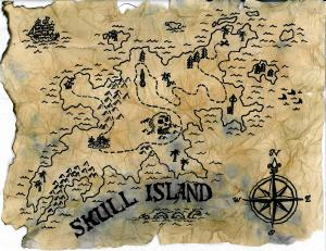 treasure_map__skull_island_by_pumpkinjack6-d30me8q
