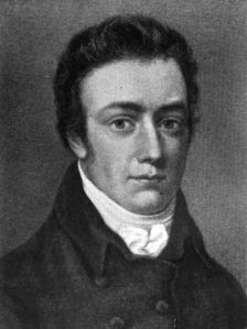 S. T. Coleridge
