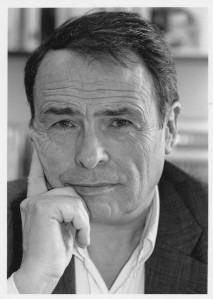 Pierre Bourdieu [Image from thefrailestthing.com]