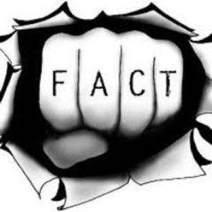 Fact fist